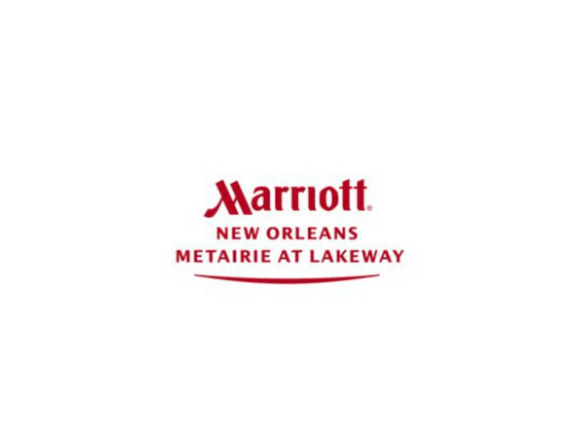 Image of Marriott Metairie