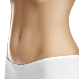 Coolsculpting® Image