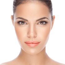 Nonsurgical Skin Lifting
